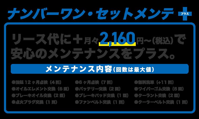 大田原石油店